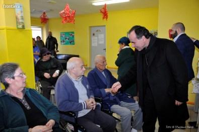 Visita-del-Vescovo-Domenico-Pompili-alla-RSA-di-S-Rufina-foto-Massimo-Renzi-24