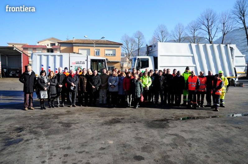 Visita-e-Messa-del-Vescovo-Domenico-Pompili-in-Asm-15-dicembre-2015-foto-David-Fabrizi-34