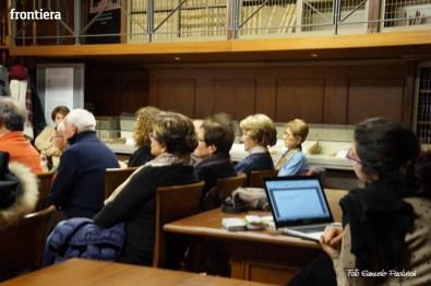 Amici della Biblioteca - Foto Samuele Paolucci 003