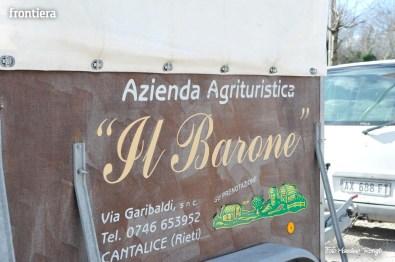 Bendedizione-Animali-Sant'Antonio-Abate-al-Mako-foto-Massimo-Renzi-03