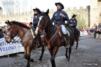 Cavalli-Infiocchettati-2016-foto-Massimo-Renzi-26