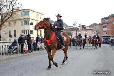 Cavalli-Infiocchettati-2016-foto-Massimo-Renzi-54
