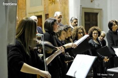 Concerto a S Eusanio foto Massimo Renzi 06