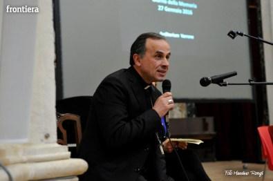 Giornata-della-Memoria-2016-Istituto-Magistrale-Vescovo-Domenico-Pompili-foto-Massimo-Renzi-14