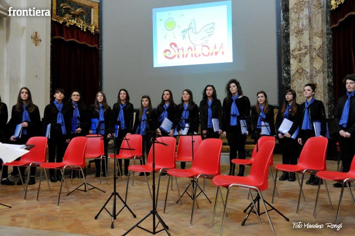 Giornata-della-Memoria-2016-Istituto-Magistrale-Vescovo-Domenico-Pompili-foto-Massimo-Renzi-26
