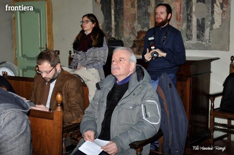 Incontro-del-Vescovo-Domenico-con-i-Giornalisti-29-gennaio-2016-foto-Massimo-Renzi-09