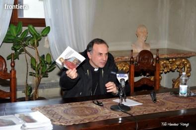 Incontro-del-Vescovo-Domenico-con-i-Giornalisti-29-gennaio-2016-foto-Massimo-Renzi-13