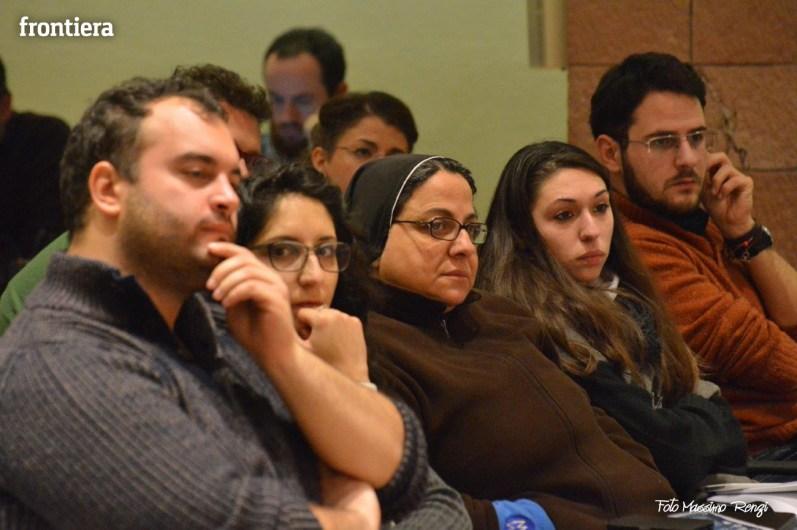 MeWe-Meeting-di-Greccio-incontro-Don-Ciotti-foto-Massimo-Renzi-45
