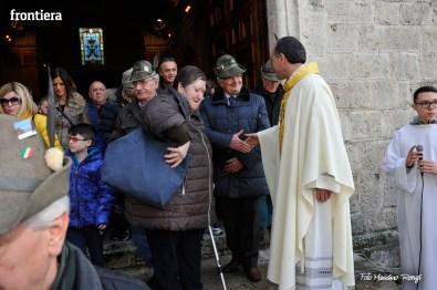 Misericordia-a-Cittaducale-Chiesa-in-Uscita-foto-Massimo-Renzi-30