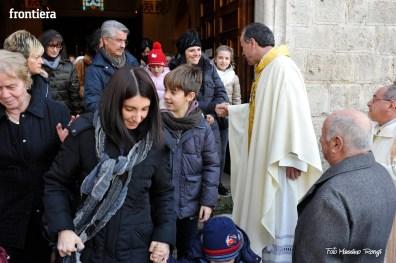 Misericordia-a-Cittaducale-Chiesa-in-Uscita-foto-Massimo-Renzi-39