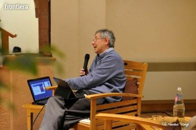 Morandini-e-Colò-al-Meeting-dei-Giovani-foto-Massimo-Renzi-09