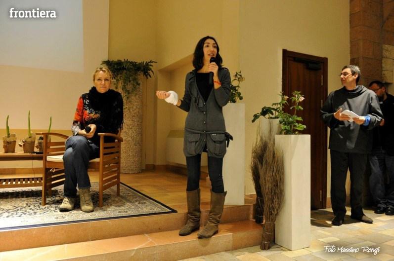 Morandini-e-Colò-al-Meeting-dei-Giovani-foto-Massimo-Renzi-12