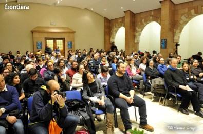 Morandini-e-Colò-al-Meeting-dei-Giovani-foto-Massimo-Renzi-14