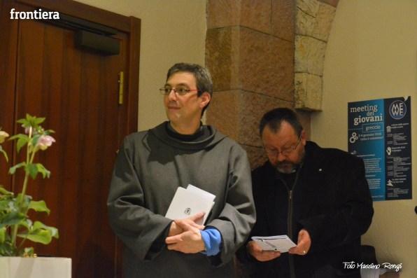 Morandini-e-Colò-al-Meeting-dei-Giovani-foto-Massimo-Renzi-30