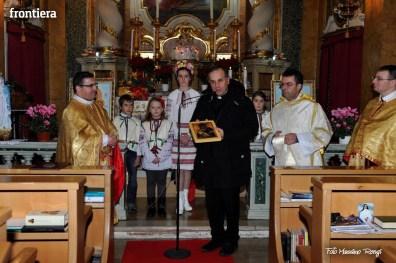 Natale-2016-della-Comunità-Ortodosso-Ucraina-di-Rieti-foto-Massimo-Renzi-26