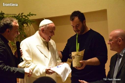 Papa-Francesco-a-Greccio-(4-gennaio-2015)-foto-Paolo-Cesarini-15