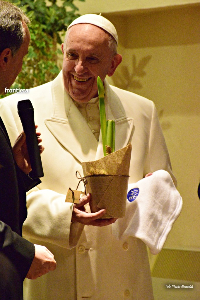 Papa-Francesco-a-Greccio-(4-gennaio-2015)-foto-Paolo-Cesarini-17