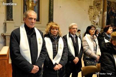 Sede-Misericordia-Cittaducale-foto-Massimo-Renzi-27