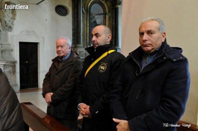 Sede-Misericordia-Cittaducale-foto-Massimo-Renzi-36