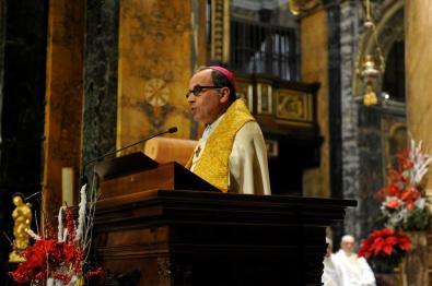 Te-Deum-31-dicembre-Rieti-vescovo-Domenico-Pompili-foto-Massimo-Renzi-19