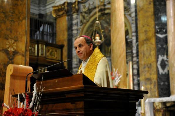 Te-Deum-31-dicembre-Rieti-vescovo-Domenico-Pompili-foto-Massimo-Renzi-22