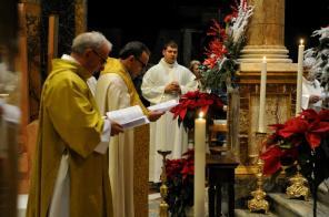 Te-Deum-31-dicembre-Rieti-vescovo-Domenico-Pompili-foto-Massimo-Renzi-37
