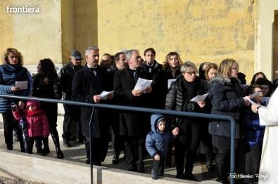 Apertura-Porta-Santa-Chiesa-Nuova-14-febbraio-2016-foto-Massimo-Renzi-03