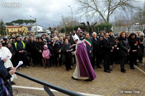 Apertura-Porta-Santa-Chiesa-Nuova-14-febbraio-2016-foto-Massimo-Renzi-33