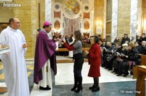 Apertura-Porta-Santa-Chiesa-Nuova-14-febbraio-2016-foto-Massimo-Renzi-64
