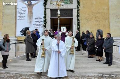 Apertura-Porta-Santa-Chiesa-Nuova-14-febbraio-2016-foto-Massimo-Renzi-71