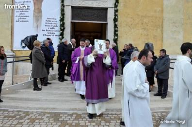 Apertura-Porta-Santa-Chiesa-Nuova-14-febbraio-2016-foto-Massimo-Renzi-72