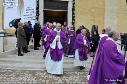 Apertura-Porta-Santa-Chiesa-Nuova-14-febbraio-2016-foto-Massimo-Renzi-77