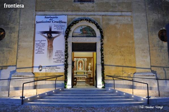 Apertura-Porta-Santa-Chiesa-Nuova-14-febbraio-2016-foto-Massimo-Renzi-90