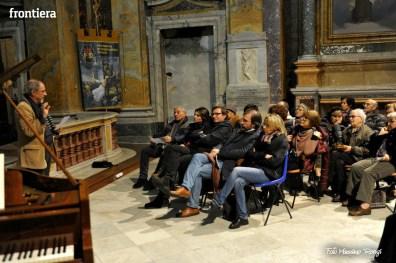Donatella-Carlotti-Auditorium-dei-Poveri-28-febbraio-2016-foto-Massimo-Renzi-06