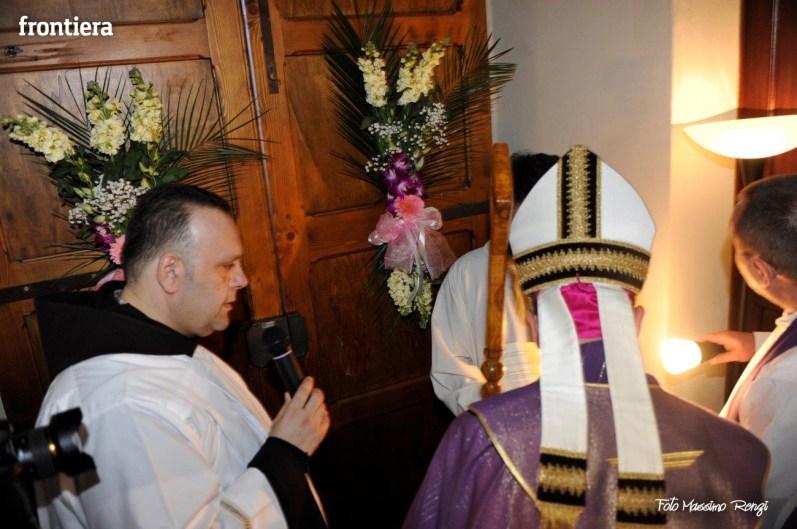 Festa S Filippa Borgo S Pietro 21 febbraio 2016 foto Massimo Renzi 20