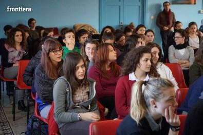 Filomeno-Lopes-Liceo-Varrone-08