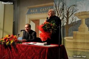 Incontro-Caritas-Pompili-18-febbraio-2016-foto-Massimo-Renzi-32
