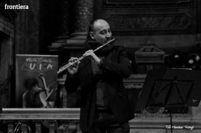 Musi-Trio-Paniconi-Sacco-De-Rossi-Auditorium-dei-Poveri-12-febbraio-2016-foto-Massimo-Renzi-04