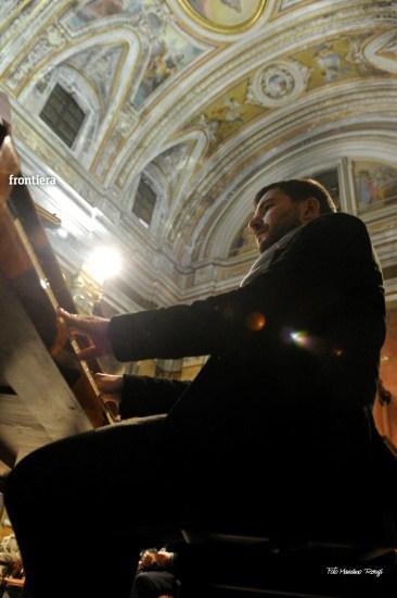 Musi-Trio-Paniconi-Sacco-De-Rossi-Auditorium-dei-Poveri-12-febbraio-2016-foto-Massimo-Renzi-12