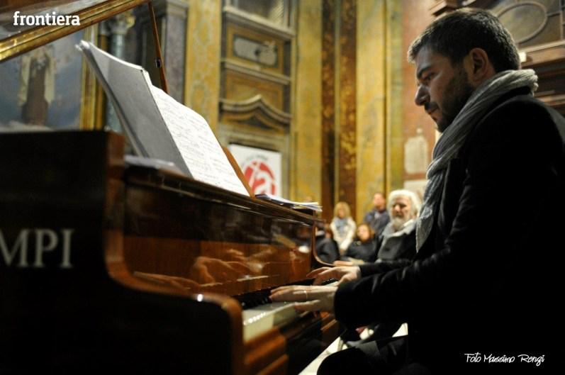 Musi-Trio-Paniconi-Sacco-De-Rossi-Auditorium-dei-Poveri-12-febbraio-2016-foto-Massimo-Renzi-27