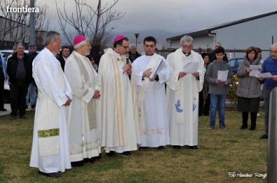 Vazia-Dedicazione-della-chiesa-parrocchiale-31-gennaio-2016-foto-Massimo-Renzi-24