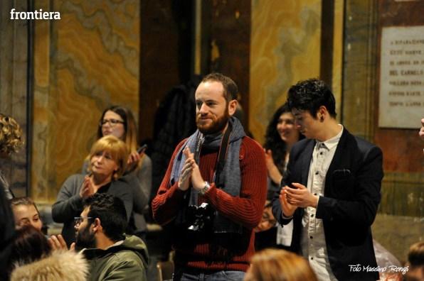 Festa-Donna-Auditorium-dei-Poveri-4-marzo-2016-foto-Massimo-Renzi-06