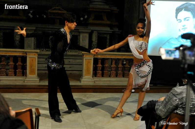 Festa-Donna-Auditorium-dei-Poveri-4-marzo-2016-foto-Massimo-Renzi-18