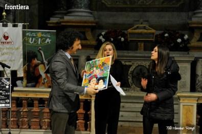 Festa-Donna-Auditorium-dei-Poveri-4-marzo-2016-foto-Massimo-Renzi-23