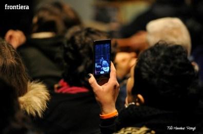 Festa-Donna-Auditorium-dei-Poveri-4-marzo-2016-foto-Massimo-Renzi-31