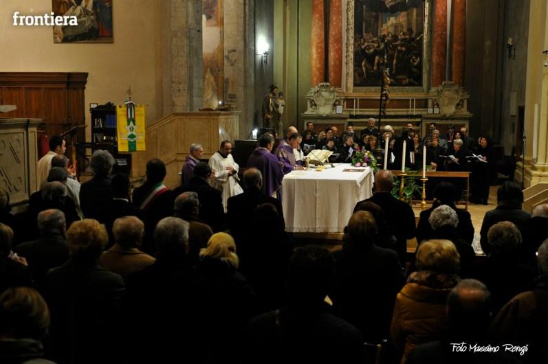 Giubileo-con-i-Lavoratori-13-marzo-2016-foto-Massimo-Renzi-34