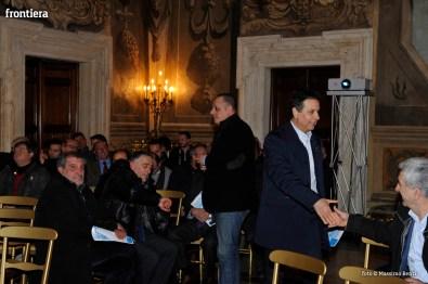 Inaugurazione Plus Rieti 3 marzo 2016 foto Massimo Renzi 50