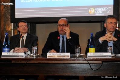 Inaugurazione Plus Rieti 3 marzo 2016 foto Massimo Renzi 65