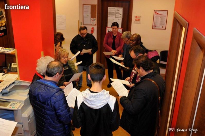 Mons.-Pompili-visita-CGIL-4-marzo-2016-foto-Massimo-Renzi-09