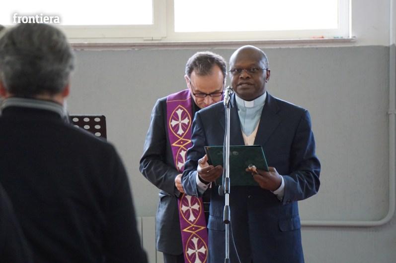 Visita del Vescovo Domenico in Lombardini 17 marzo 2016 foto Fabrizi 05
